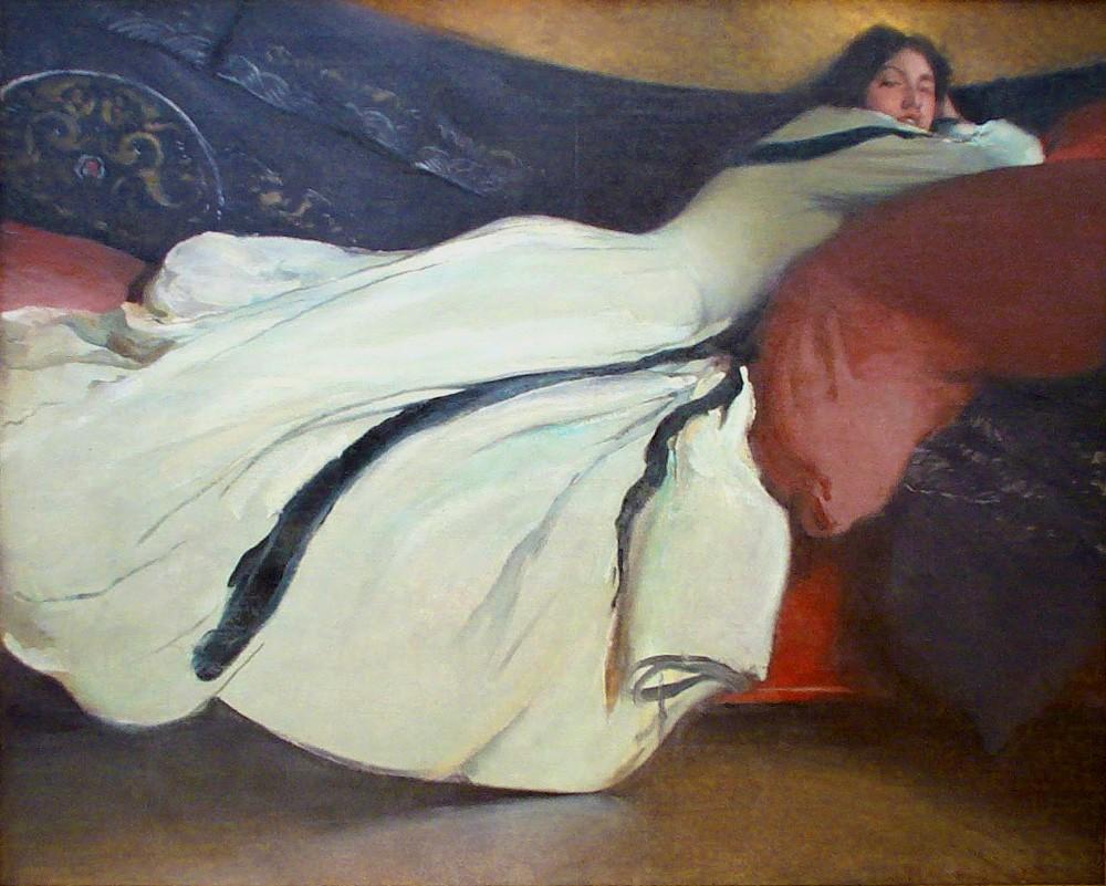 alexanderjohnwhiterepose1895.jpg