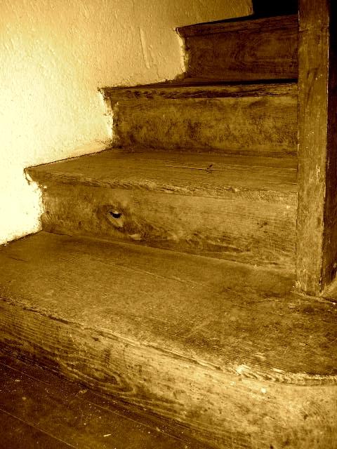 escalierchriscoulon.jpg